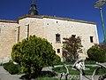 Iglesia de Santa Águeda en Sotillo de la Ribera 01.jpg
