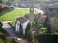 Iglesia de cabueñes - panoramio.jpg