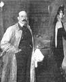 Ignacio Zuloaga.png