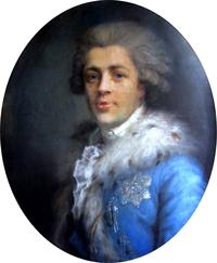 Ignacy Potocki.PNG