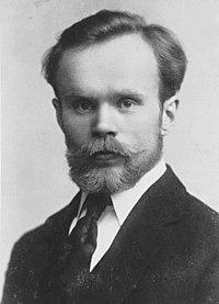 Ignas Šeinius in 1920.jpeg