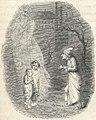 Ignorance Want Christmas Carol 1843.jpg