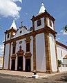 Igreja Matriz de Nossa Senhora do Carmo em Piracuruca 02.jpg