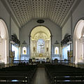 Igreja Paroquial de Santa Maria de Lagos img 7894.jpg