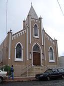 Igreja Presbiteriana (Itarare).jpg