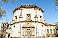 Igreja da Serra do Pilar por Rodrigo Tetsuo Argenton (01).jpg