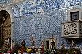 Igreja de Nossa Senhora da Oliveira (Samora Correia) 6.jpg
