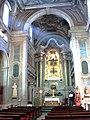 Igreja de são Francisco de Paula 2096.JPG
