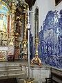 Igreja do Socorro, Funchal, Madeira - IMG 20190920 170053.jpg