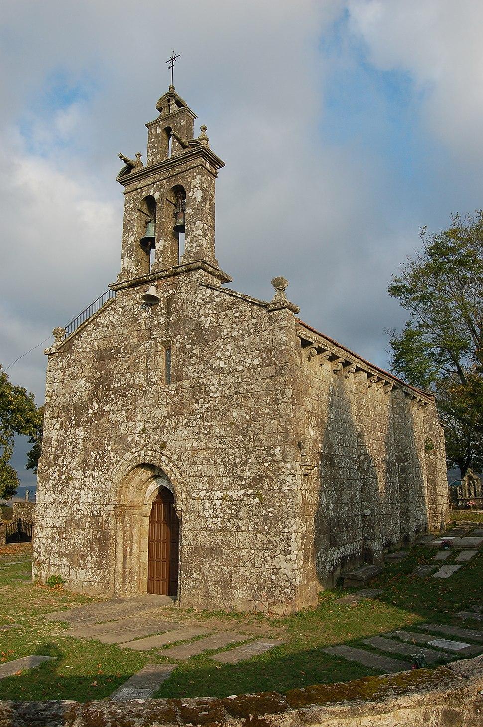 IgrexaSacos
