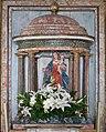 Igrexa de Cumbraos - Mesía - Galiza-2.jpg