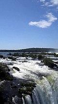 Iguaçu Falls (15841633230).jpg