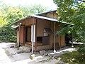 Ikeno-okuen Roan tearoom 01.jpg