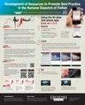 Iki jime Poster - Phone App.pdf