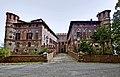 Il Castello antico e moderno.jpg