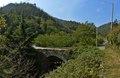 Il Terzo ponte Romano di Quiliano -Savona.tif