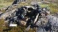 Iliveq-stone-grave-sisimiut.jpg