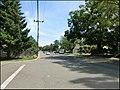 Illinois Avenue Orangevale, Calif. - panoramio (2).jpg