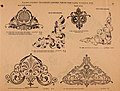 Illustrated sample book and price list of Palm's patent transfer letters, ornaments and trade designs for signs, wagons, cars, machines, etc. (1901) (14589656790).jpg