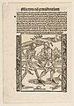Illustration from Sebastian Brandt- Navis Stultifera, Strassburg 1497 MET DP816797.jpg