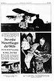 Illustrierter Beobachter 1933 43 1933-10-28.jpg