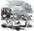 Illustrirte Zeitung (1843) 10 156 1 Die Ausfahrt.PNG