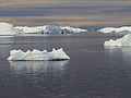 Ilulissat-Eisfjord 1.jpg