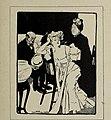 Images galantes et esprit de l'etranger- Berlin, Munich, Vienne, Turin, Londres (1905) (14753530766).jpg