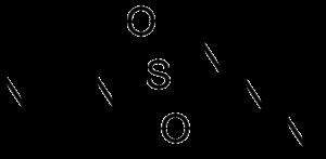 Imidazole-1-sulfonyl azide - Image: Imidazole 1 sulfonyl azide