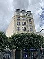 Immeuble 28 boulevard Rouget Lisle Montreuil Seine St Denis 3.jpg