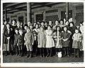 Immigrant Children, Ellis Island, New York - NARA - 6341034.jpg