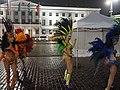 Império do Papagaio at Midnight Run Helsinki 2017 3.jpg