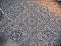 Impresionantes mosaicos romanos en Carranque - panoramio - isol (2).jpg