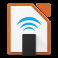 Impress Remote logo.png