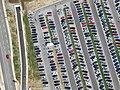 Impuls Arena 090725 25 - panoramio.jpg
