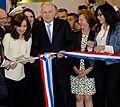 Inauguración el Salón del Libro de París 2014 (13296827204).jpg
