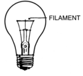 Incandescent Lamp (PSF).png