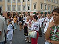 Independence Day in Odessa 1.JPG