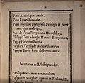 Index auctorum et librorum qui ab officio s. et u. inquisitionis caveri ... in universa christiana republica mandatur, per blado, roma 1559 (bncf) 02.jpg