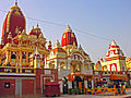 India-0394 - Flickr - archer10 (Dennis).jpg