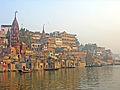 India-5360 - Flickr - archer10 (Dennis).jpg