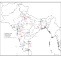 India-Industrial Clusters.png