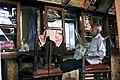 India - Varanasi hairdresser shop - 1075.jpg