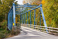 Indian-Creek-Bridge-3.jpg