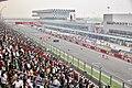 Indian Grand Prix 2013 (Ank Kumar, Infosys Limited) 03.jpg