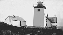 Indian Island Light ME.JPG