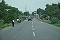 Indian National Highway 2B - Talit - Bardhaman 2014-06-28 5065.JPG