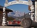 Indicazioni Gnau - panoramio.jpg