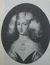 Inês de Castro, rainha consorte póstuma de Portugal