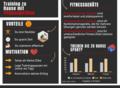 Infografik-Fitnessgeräte.png
